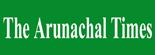 ARUNACHAL TIMES